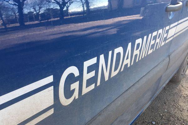 Un homme de 66 ans est activement recherché à Pianello. Il n'a pas donné signe de vie depuis samedi 14 mars.