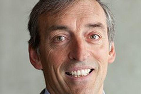 Le Bordelais François Dubis prend la tête de l'agence de recherche sur le Sida