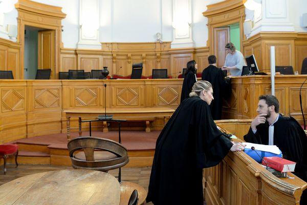 Le procès de Joël Le Scouarnec pourrait être renvoyé en raison de la crise sanitaire liée au coronavirus