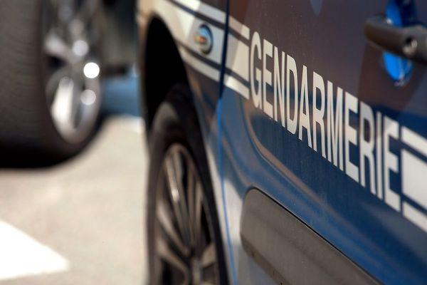Les locations saisonnières surveillées en Bretagne par les gendarmes, pour notamment faire respecter le confinement