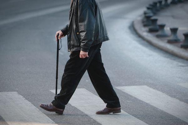 Près de 47 % des décès touchent des personnes âgées de 85 ans et plus, en Bourgogne-Franche-Comté