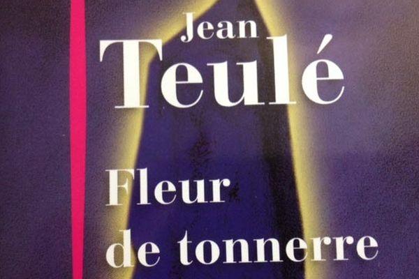 Ce livre de Jean Teulé raconte l'histoire romancée d'Hélène Jégado, célèbre empoisonneuse bretonne