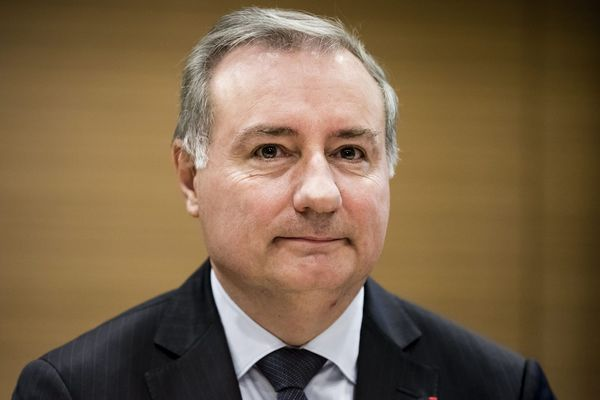 Jean-Luc Moudenc