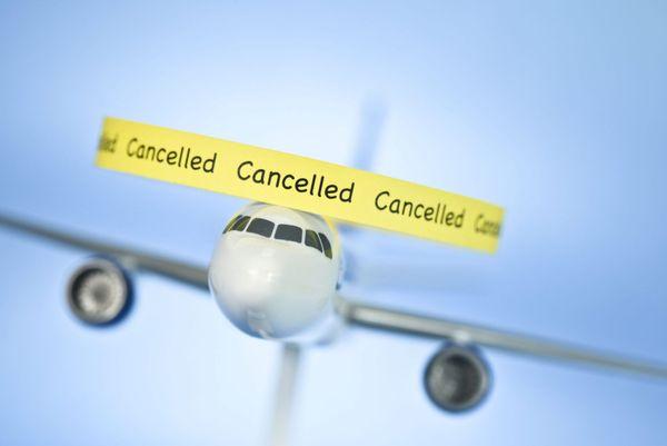 De nombreux voyageurs en possession d'un billet se retrouvent souvent démunis face à l'annulation, parfois tardive, de leur vol, sachez qu'il existe des recours.