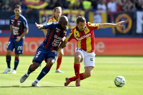 Le capitaine des Sang et Or va retrouver la Ligue 1.