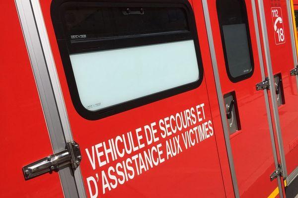 Une famille de quatre personnes pourrait avoir été intoxiquée par du monoxyde de carbone au Mans.
