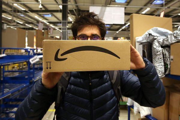 Après une campagne de boycott de la multinationale menée sur la plateforme I-Boycott, l'association du même nom a décidé de lancer une action en justice collective contre Amazon. Objectif : faire reconnaître le préjudice de solidarité, du fait de l'évasion fiscale orchestrée par l'entreprise US.