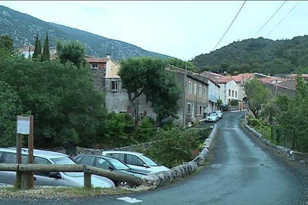 Bientôt le village de Prugnanes, dans les Pyrénées-Orientales sera équipé du réseau 4G - 7 juin 2017