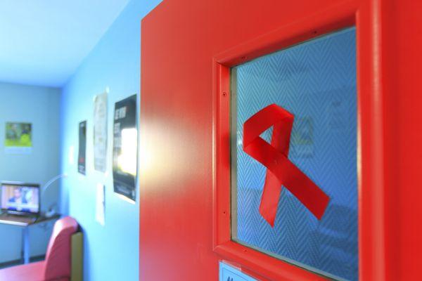 La journée mondiale 2020 de lutte contre le sida met en avant la lutte contre les discriminations
