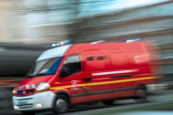 Encore quatre blessés sur les routes du Gard, hier jeudi
