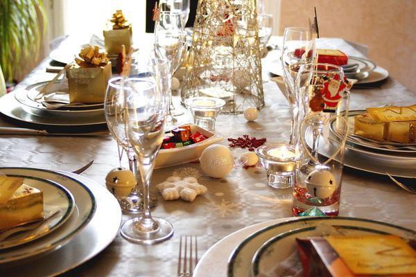 Envie de vous faire plaisir pour le repas du jour de l'an avec des produits locaux ? Nous avons déniché quelques idées.