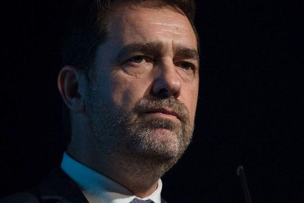 La famille de la victime sera reçue par le ministre de l'Intérieur, Christophe Castaner.