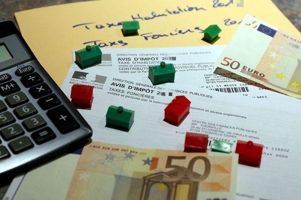 La taxe d'habitation va-t-elle augmenter dans votre commune