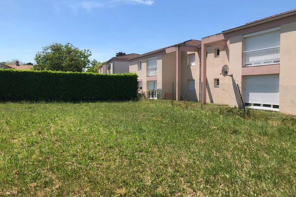 Un octogénaire a été tué par son voisin à Port-Saint-Père, son voisin placé en garde à vue le 15 juin 2021