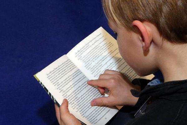 Lire, une imprégnation qui doit se faire dès le plus jeune âge