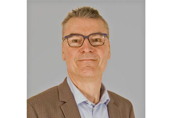 Jean-Marc Orain (DVG)