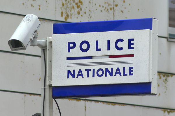 Le policier du commissariat de Bayonne est sorti de garde à vue ce mardi vers 14 heures.