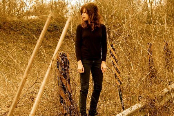 Shannon Wright sera en concert le vendredi 1er au VIP à Saint-Nazaire et le dimanche 3 au 6par4 à Laval