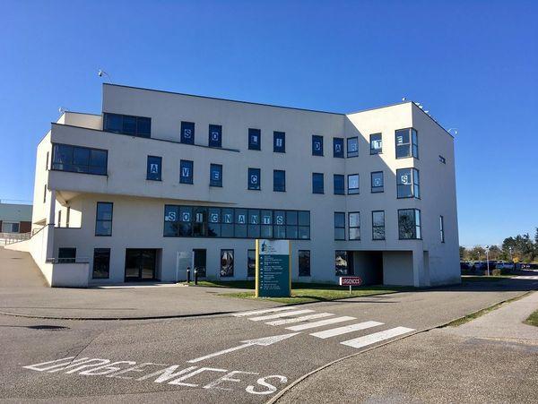 L'hôpital de Haguenau, avec les établissement de Wissembourg, Bischwiller et la Grafenbourg, souhaite sortir du GHT Basse-Alsace sud-Moselle pour créer un GHT Nord Alsace