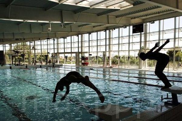 Modernisation et extension de l'offre pour les nageurs hiver comme été... C'est le programme de Toulouse d'ici 2025