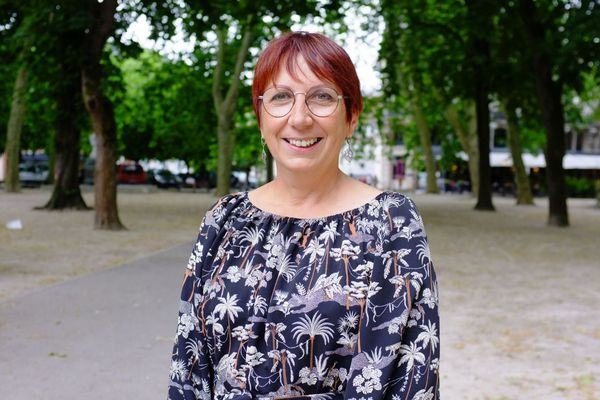 La maire écologiste de Besançon signe une tribune dans le JDD aux côtés de 40 élus de grandes villes, comme Anne Hidalgo, maire de Paris, et Grégory Doucet, maire de Lyon.