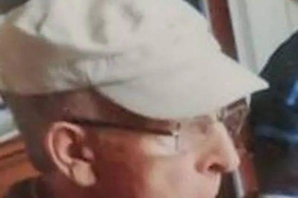 Cet habitant de Saint-Vigor-le-Grand a disparu depuis le vendredi 16 juillet