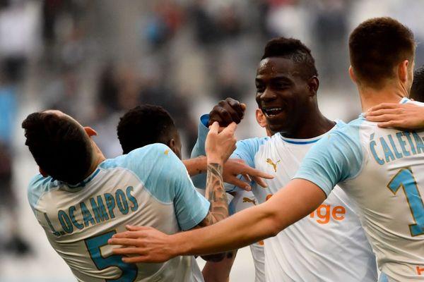 L'Olympique de Marseille va devoir faire preuve de confiance pour vaincre Bordeaux dans son temple, vendredi pour le compte de la 31e journée de Ligue 1