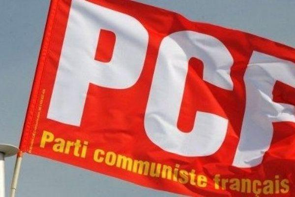 Montpellier : 6 communistes en position éligible sur la liste de Jean-Pierre Moure aux prochaines municipales.