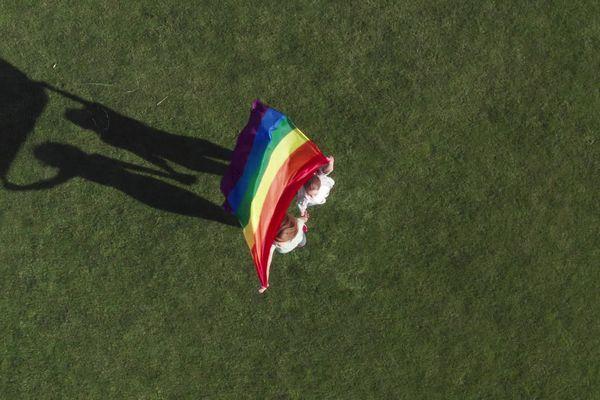 La sensibilisation pour lutter contre les discriminations LGBT+ est de plus en plus présente dans les établissements scolaires des Hauts-de-France.