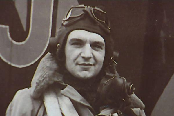 A partir de 1944, Jean Billaud participera à vingt-huit missions de bombardements en France et en Allemagne