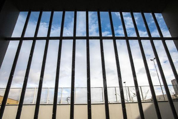 Covid : l'inquiétude des familles de détenus de la maison d'arrêt de Montauban
