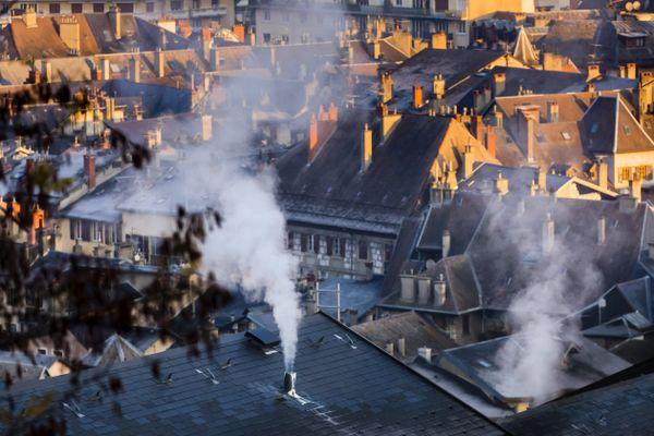 Les Hauts-de-France représentent un utilisateur français de chauffage au fioul sur huit en France (photo d'illustration).