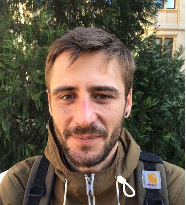 Pierre-Alexandre Guesdon
