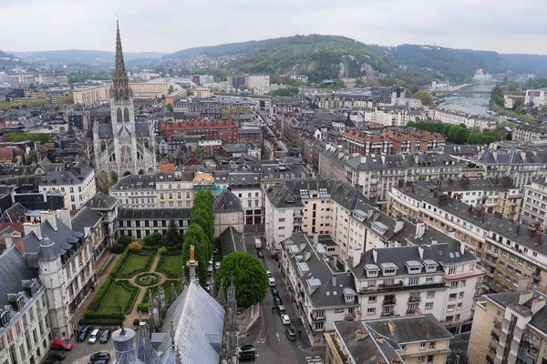Une centaine de villes françaises ont décidé de demander aux propriétaires de transmettre les informations sur leurs biens à louer à la mairie