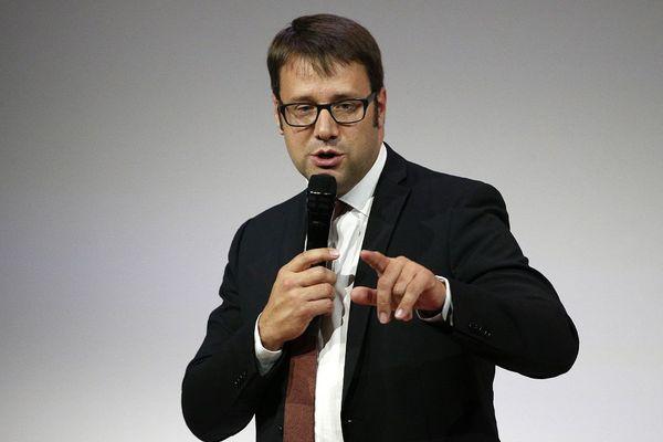 Le président de la région Bretagne a réagi au discours d'Emmanuel Macron en Corse