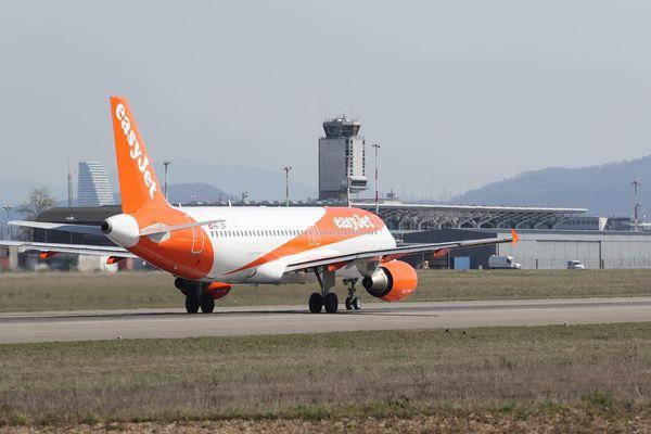 Le trafic est revenu à la normale à partir de 08h mercredi 6 février mais des retards sont encore à prévoir, à cause de la grève des contrôleurs aériens.