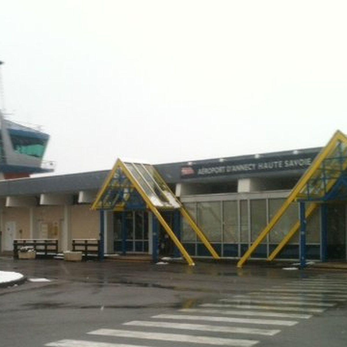 Crash D Un Avion Entre Annecy Et L Yonne Le Pilote Etait De Thonon Les Bains Haute Savoie