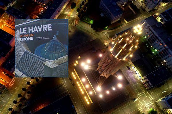Les 200 photographies de cet ouvrage, signées de Sylvain Richon, sont accompagnées de textes d'une grande connaisseuse de la ville, Isabelle Letélié.
