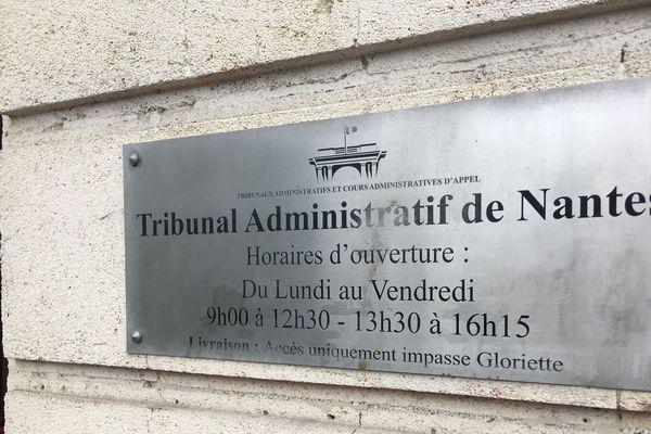 557 000 € ont été accordés à la victime qui recevra en outre une rente annuelle.