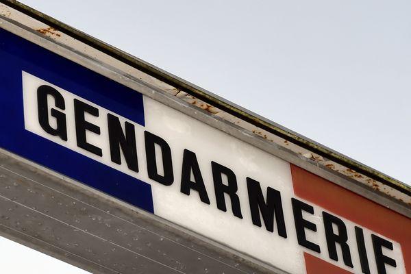 """Le groupement de gendarmerie du Val-d'Oise et l'Office central pour la répression de la traite des êtres humains ont permis de mettre au jour """"une organisation très structurée"""" (illustration)."""
