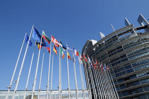 Pour le gouvernement français, le Parlement européen devrait se saisir du dossier.