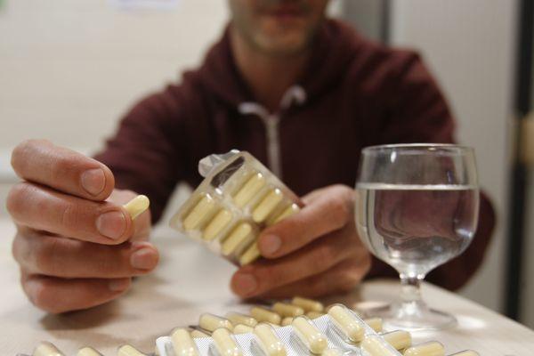 Patients et médecins s'inquiètent face à la hausse des prix anti cancer