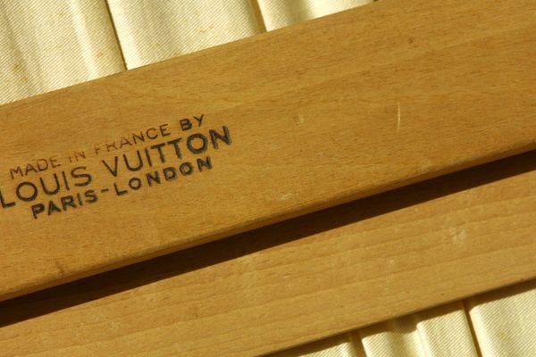 Un troisième atelier Louis Vuitton va ouvrir en Vendée en juin 2018