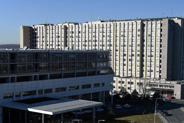 """""""Ce projet [Copermo, ndlr] reste un projet exemplaire pour développer l'hôpital public"""" selon le directeur de l'Agence régionale de santé du Grand Est, Christophe Lannelongue."""