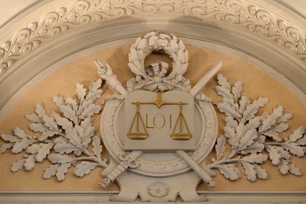 Un refus de prélèvement d'empreintes génétiques rejugé à Angers, le 5 septembre 2019