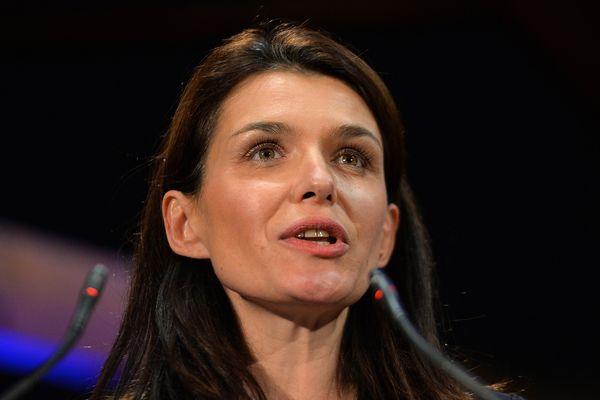 Christelle Morançais succède à Bruno Retailleau à la tête de la région Pays de la Loire