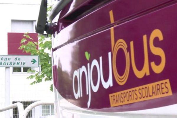 Grève à la Compagnie des Autocars de l'Anjou, peu ou pas de transports publics en Maine-et -Loire cette semaine