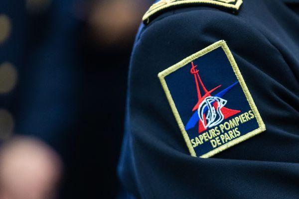 Il y a eu plus de 300 agressions de pompiers de Paris en 2018.