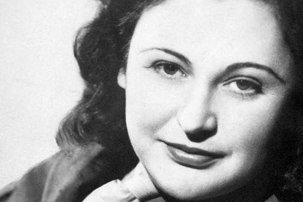 Nancy Wake a eu mille vies. Résistante, elle a sauvé plusieurs centaines de personnes pendant la seconde guerre mondiale depuis Marseille, avant de s'engager dans les services secrets britanniques.