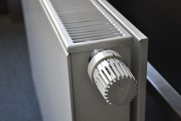Pompe à chaleur, chaudière à granulés... Les alternatives pour chauffer votre logement